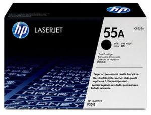 Tusz do drukarki HP LaserJet Pro MFP